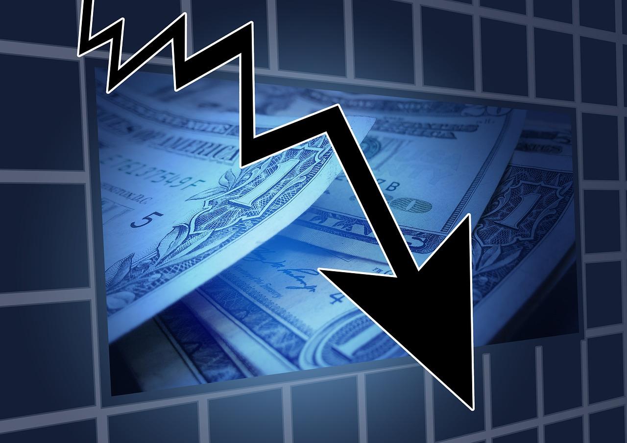 financial-crisis-544944_1280