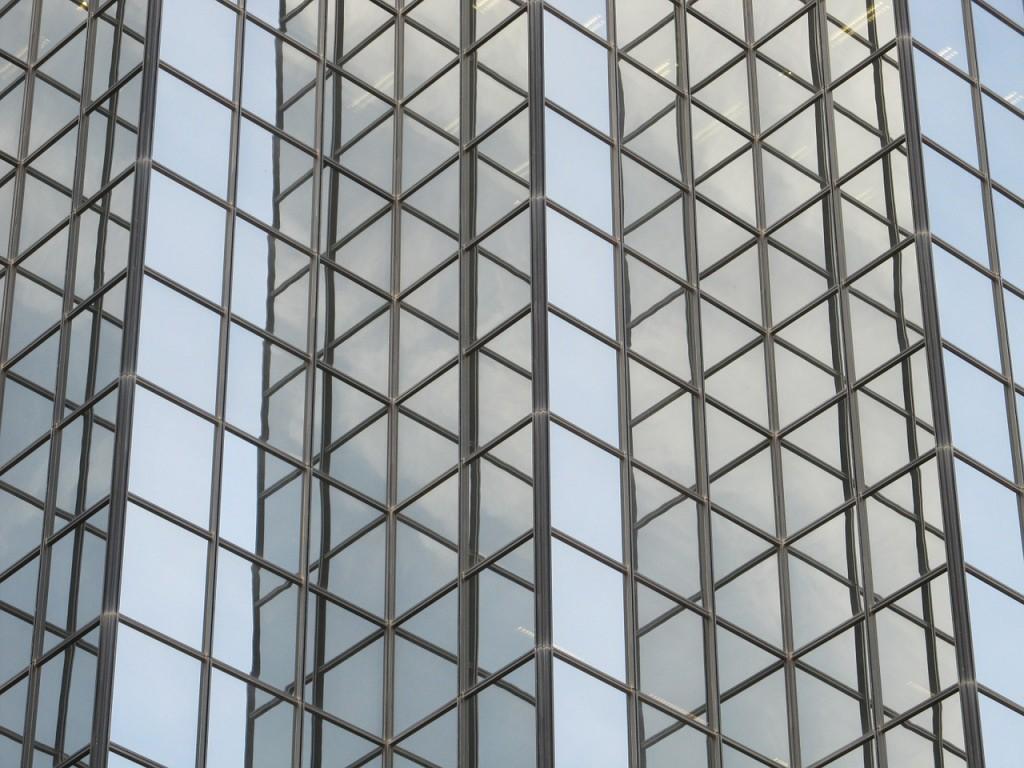 Preferentes abogado para preferentes participaciones for Modelo reclamacion clausula suelo banco popular